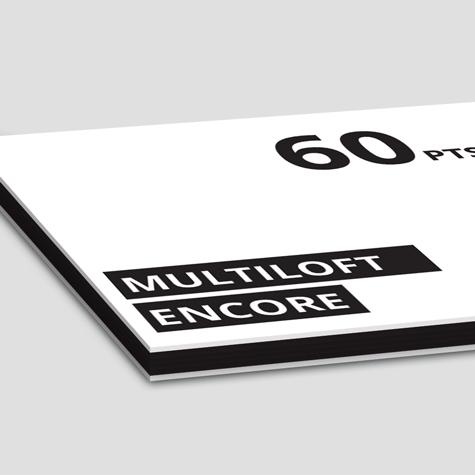 Multiloft Encore 60 Pts