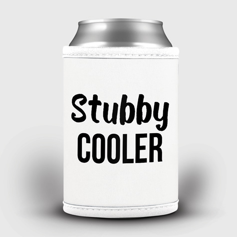 Stubby Coolers