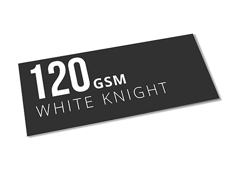 https://www.guss.com.au/images/products_gallery_images/120_White_Knight6361.jpg