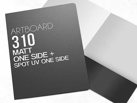 https://www.guss.com.au/images/products_gallery_images/310_Artboard_Matt_One_Side_Spot_UV_One_Side68.jpg