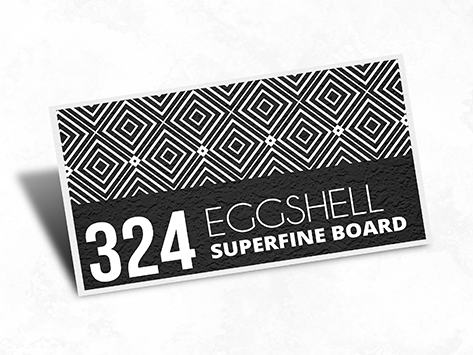 https://www.guss.com.au/images/products_gallery_images/324_Eggshell_Superfine_Artboard62.jpg