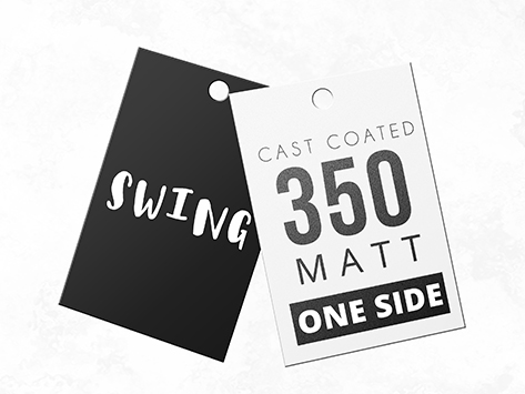 https://www.guss.com.au/images/products_gallery_images/350_Cast_Coated_Artboard_Matt_One_Side51.jpg