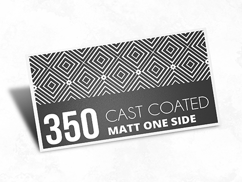 https://www.guss.com.au/images/products_gallery_images/350_Cast_Coated_Artboard_Matt_One_Side69.jpg