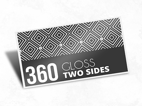 https://www.guss.com.au/images/products_gallery_images/360_Gloss_Two_Sides65.jpg