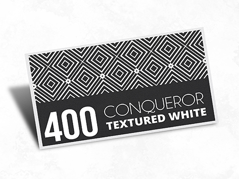 https://www.guss.com.au/images/products_gallery_images/400_Conqueror_Textured_White90.jpg