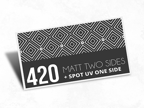 https://www.guss.com.au/images/products_gallery_images/420_Matt_Two_Sides_Spot_UV_One_Side31.jpg