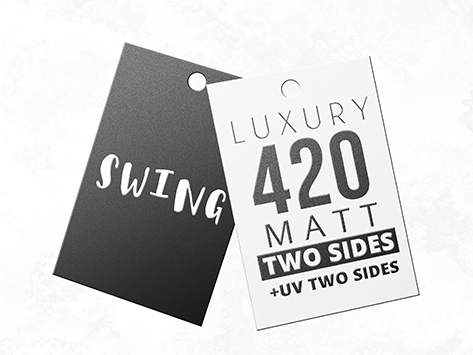 https://www.guss.com.au/images/products_gallery_images/420_Matt_Two_Sides_Spot_UV_Two_Sides24.jpg