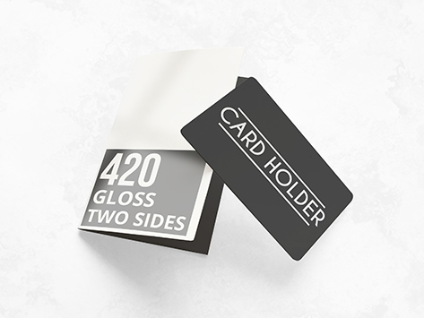 https://www.guss.com.au/images/products_gallery_images/420gsm_Gloss_Two_Sides4281.jpg