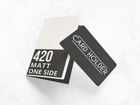 https://www.guss.com.au/images/products_gallery_images/420gsm_Matt_One_Side30.jpg