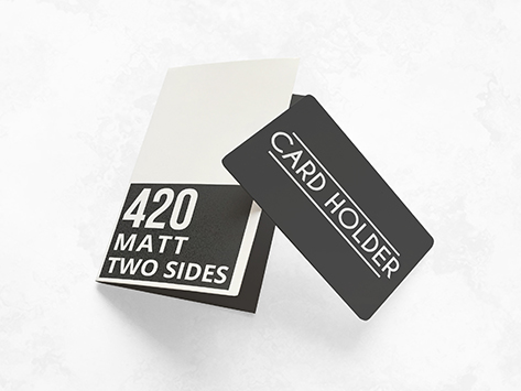 https://www.guss.com.au/images/products_gallery_images/420gsm_Matt_Two_Sides38.jpg