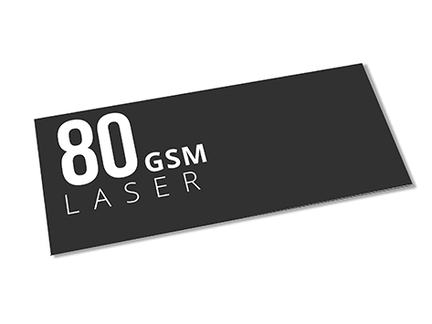 https://www.guss.com.au/images/products_gallery_images/80_Laser74.jpg