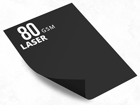https://www.guss.com.au/images/products_gallery_images/80_Laser77.jpg
