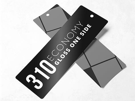https://www.guss.com.au/images/products_gallery_images/Economy_310_Gloss_One_Side16.jpg
