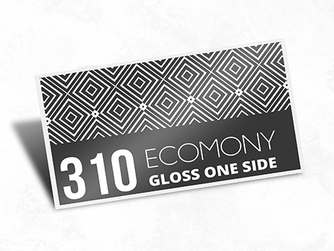 https://www.guss.com.au/images/products_gallery_images/Economy_310_Gloss_One_Side6417.jpg