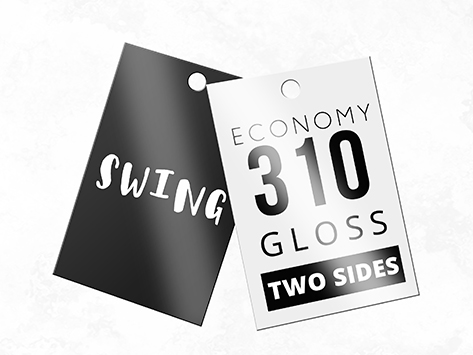 https://www.guss.com.au/images/products_gallery_images/Economy_310_Gloss_Two_Sides28.jpg