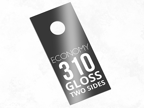 https://www.guss.com.au/images/products_gallery_images/Economy_310_Gloss_Two_Sides56.jpg