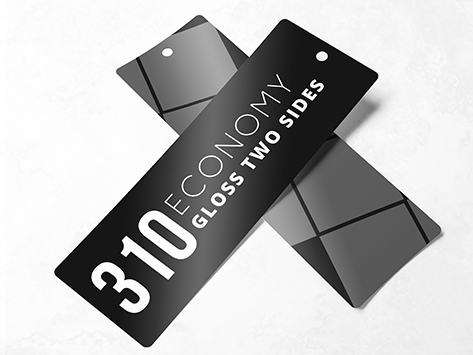 https://www.guss.com.au/images/products_gallery_images/Economy_310_Gloss_Two_Sides7490.jpg
