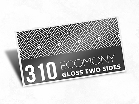 https://www.guss.com.au/images/products_gallery_images/Economy_310_Gloss_Two_Sides96.jpg