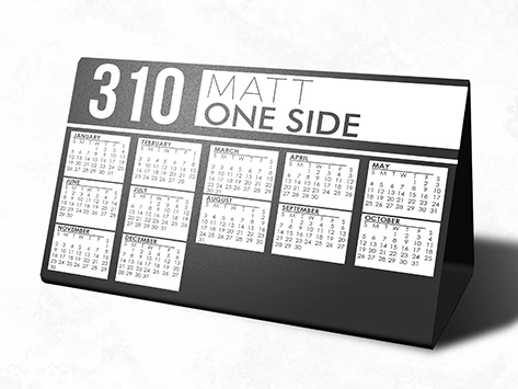 https://www.guss.com.au/images/products_gallery_images/Economy_310_Matt_One_Side.jpg