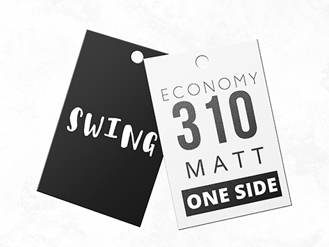 https://www.guss.com.au/images/products_gallery_images/Economy_310_Matt_One_Side26.jpg