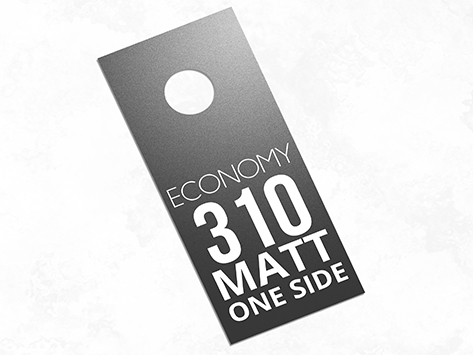 https://www.guss.com.au/images/products_gallery_images/Economy_310_Matt_One_Side67.jpg