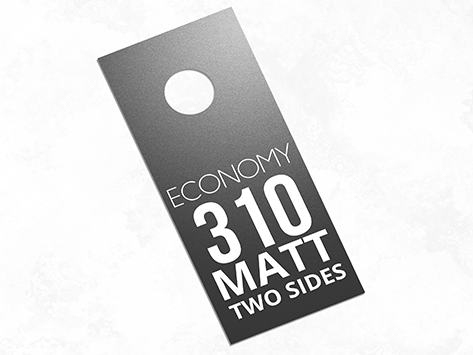 https://www.guss.com.au/images/products_gallery_images/Economy_310_Matt_Two_Sides7911.jpg