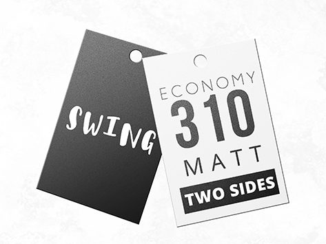 https://www.guss.com.au/images/products_gallery_images/Economy_310_Matt_Two_Sides86.jpg