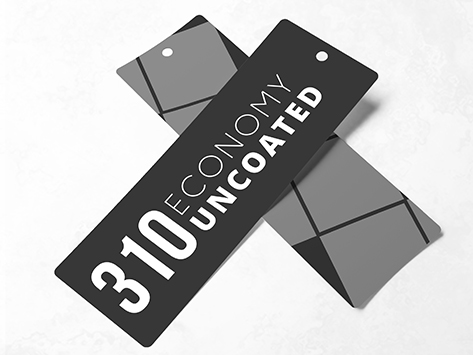 https://www.guss.com.au/images/products_gallery_images/Economy_310_Uncoated53.jpg