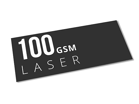 https://www.guss.com.au/images/products_gallery_images/Laser_100gsm72.jpg