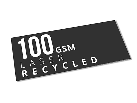 https://www.guss.com.au/images/products_gallery_images/Laser_100gsm_Recycled89.jpg