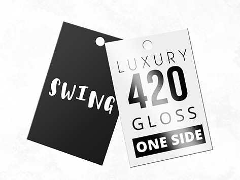 https://www.guss.com.au/images/products_gallery_images/Luxury_420_Gloss_One_Side39.jpg
