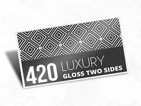 https://www.guss.com.au/images/products_gallery_images/Luxury_420_Gloss_Two_Sides87.jpg