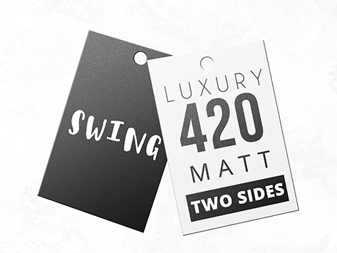 https://www.guss.com.au/images/products_gallery_images/Luxury_420_Matt_Two_Sides43.jpg