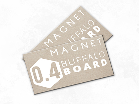 https://www.guss.com.au/images/products_gallery_images/Magnets_0_4mm_Buffalo_Board21.jpg