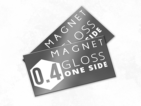 https://www.guss.com.au/images/products_gallery_images/Magnets_0_4mm_Gloss_One_Side94.jpg