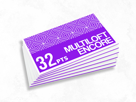https://www.guss.com.au/images/products_gallery_images/Multiloft_Encore_32pts74.jpg