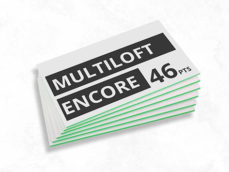 https://www.guss.com.au/images/products_gallery_images/Multiloft_Encore_46Pts40.jpg