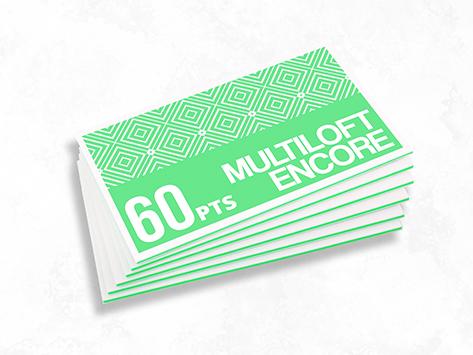 https://www.guss.com.au/images/products_gallery_images/Multiloft_Encore_60pts20.jpg