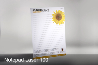 https://www.guss.com.au/images/products_gallery_images/laser1002.jpg