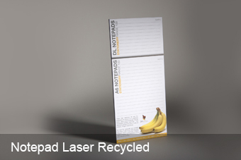 https://www.guss.com.au/images/products_gallery_images/laserrecycled2.jpg